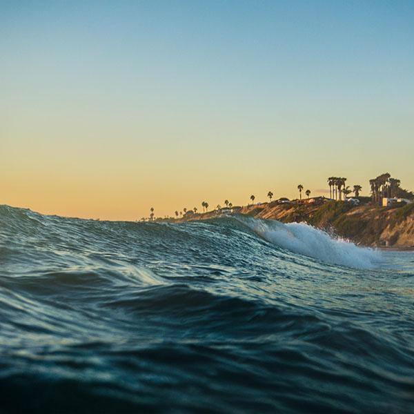iPapers.co-Apple-iPhone-iPad-Macbook-iMac-wallpaper-mz45-sea-wave-beach-vacation-summer-wallpaper