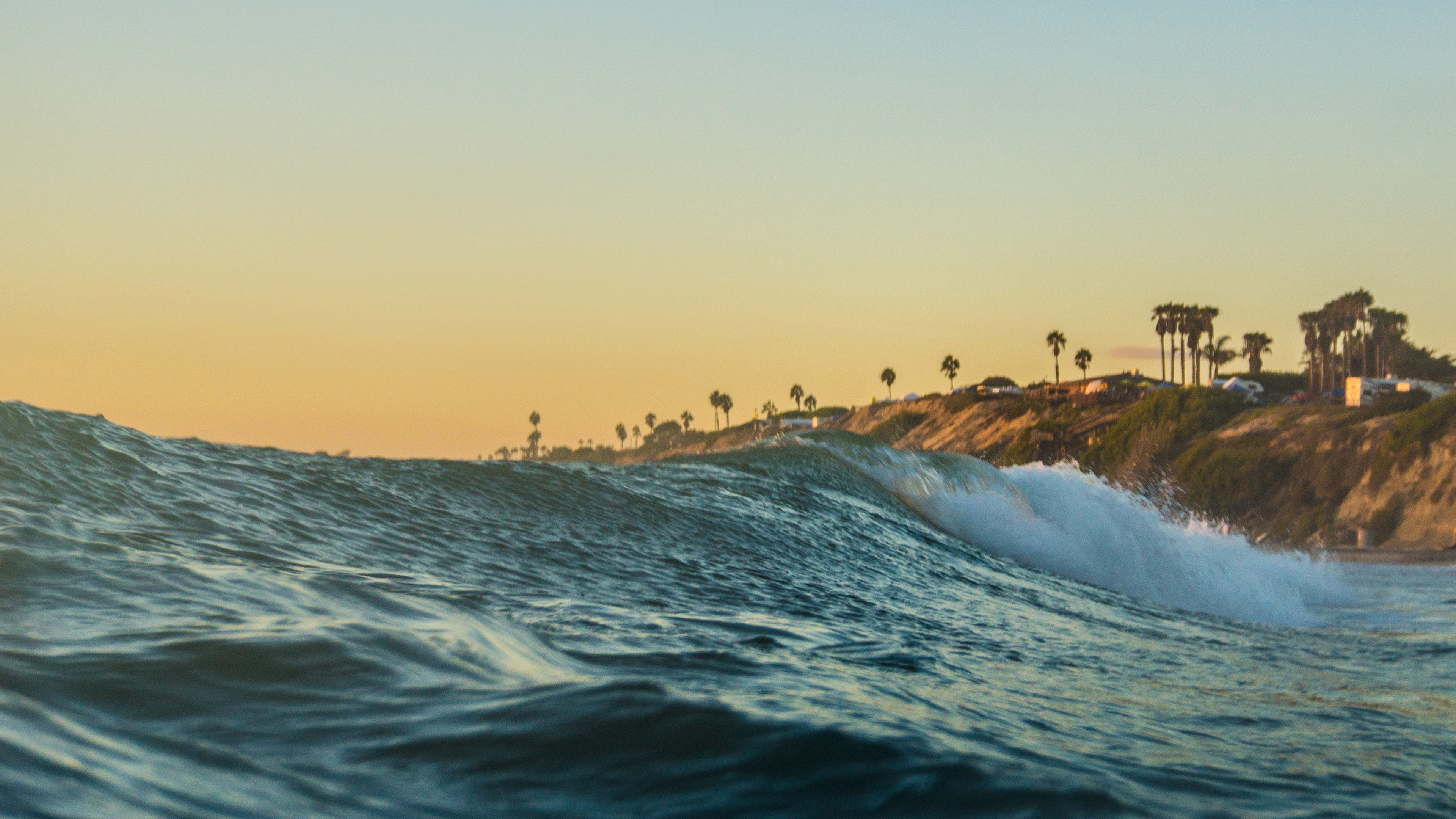 45 Trends For Summer Wallpaper Macbook Air Summer Background