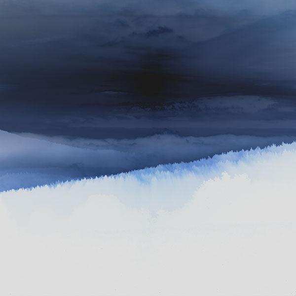 iPapers.co-Apple-iPhone-iPad-Macbook-iMac-wallpaper-mz48-nature-mountain-sunset-blue-wallpaper
