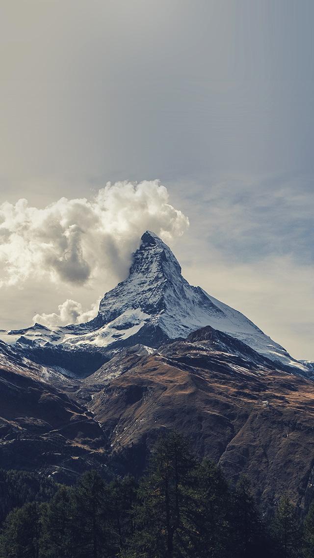 mountains beyond mountains essays