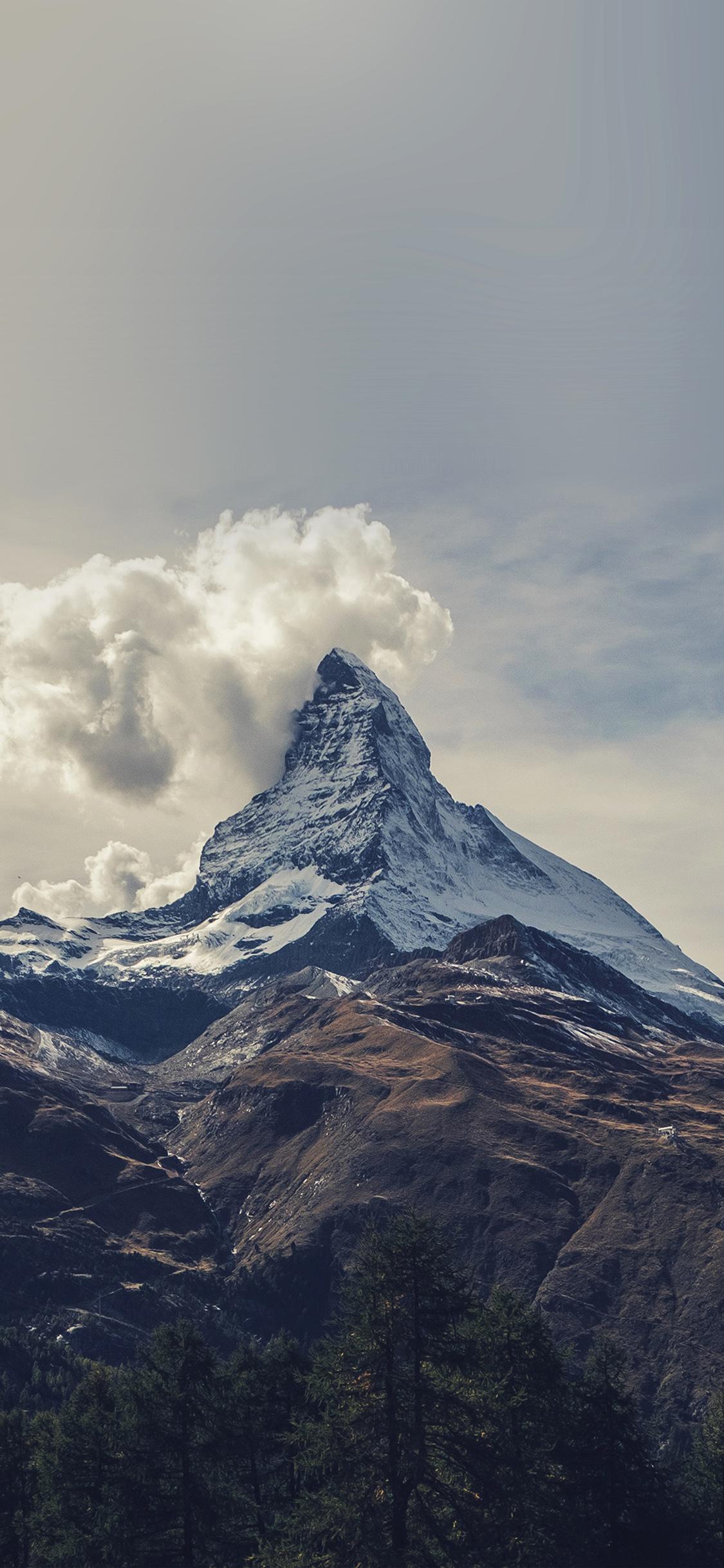 Wonderful Wallpaper Mountain Iphone Se - papers  Image_58713.jpg
