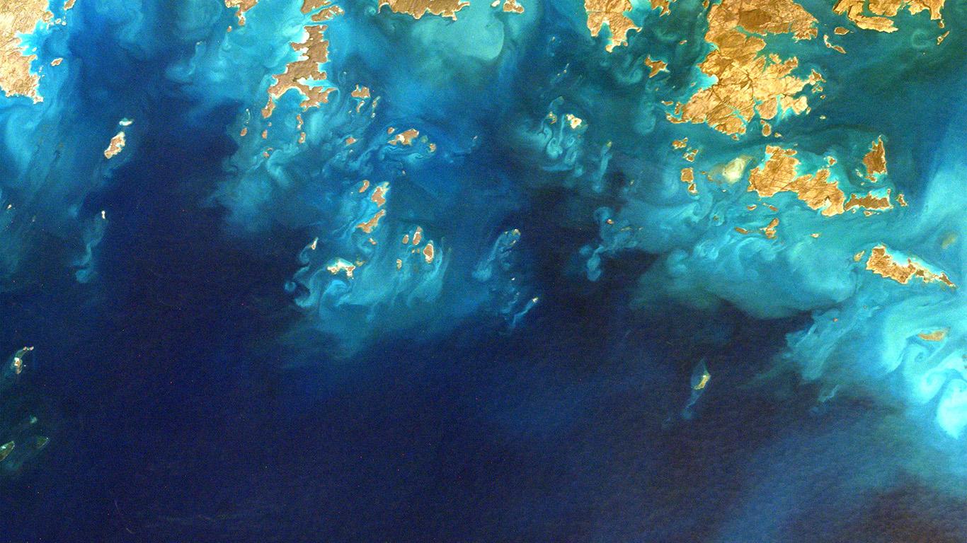 desktop-wallpaper-laptop-mac-macbook-air-mz56-sea-from-sky-earthview-art-nature-wallpaper