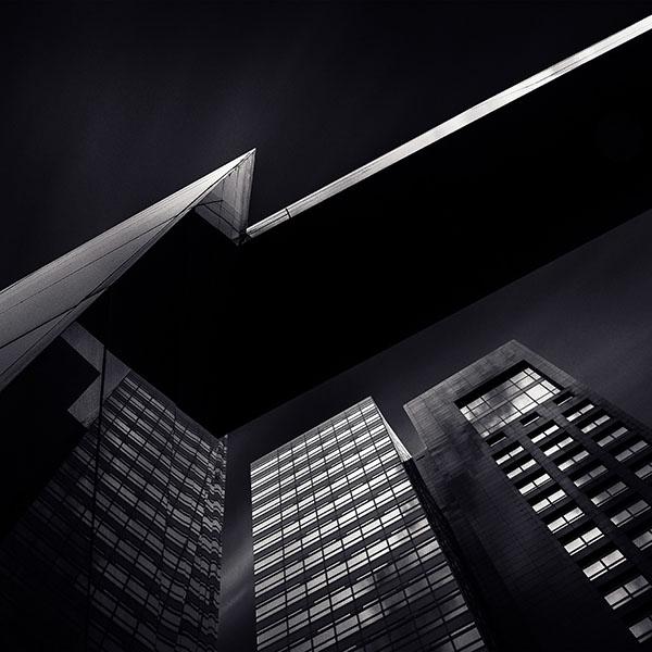 iPapers.co-Apple-iPhone-iPad-Macbook-iMac-wallpaper-mz66-city-building-art-minimal-window-wallpaper
