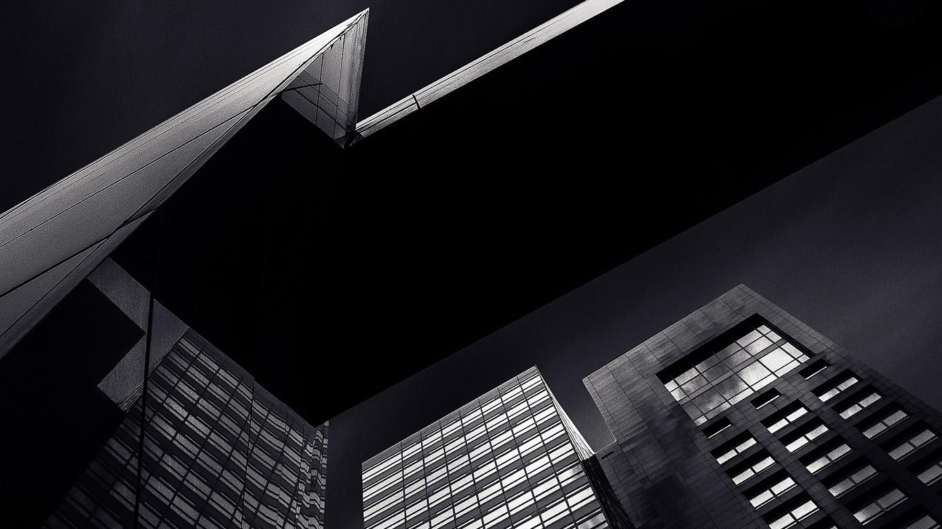 desktop-wallpaper-laptop-mac-macbook-air-mz66-city-building-art-minimal-window-wallpaper