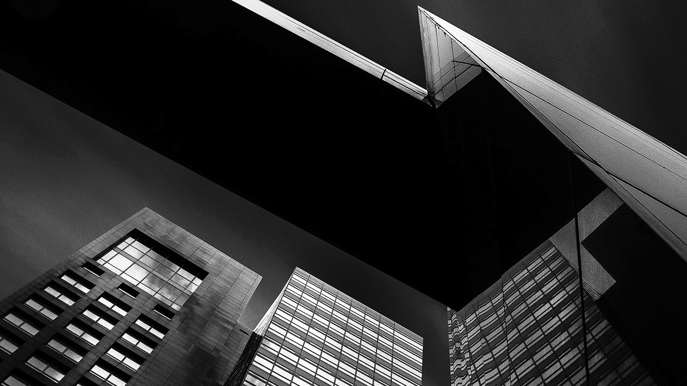 desktop-wallpaper-laptop-mac-macbook-air-mz68-city-building-art-minimal-window-bw-dark-wallpaper