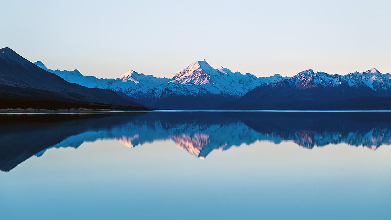 desktop-wallpaper-laptop-mac-macbook-air-mz73-mountain-lake-beautiful-nature-blue-sky-wallpaper