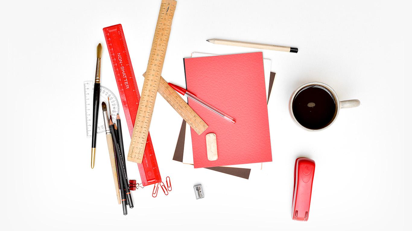 desktop-wallpaper-laptop-mac-macbook-air-mz81-architect-table-tools-wallpaper