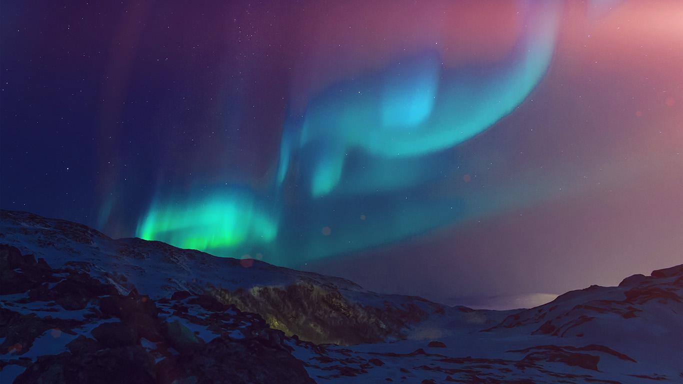 desktop-wallpaper-laptop-mac-macbook-air-mz84-aurora-nature-night-sky-flare-wallpaper