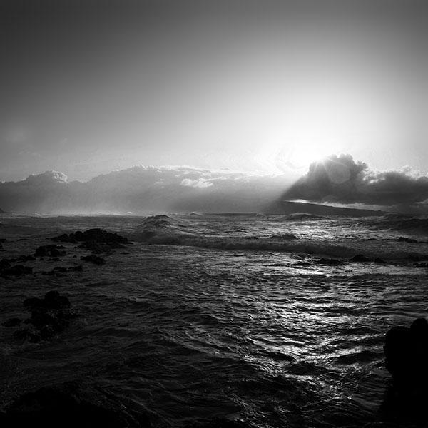 iPapers.co-Apple-iPhone-iPad-Macbook-iMac-wallpaper-mz91-sea-ocean-rock-nature-wave-sky-bw-dark-wallpaper