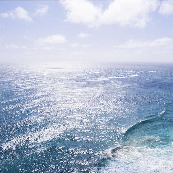 iPapers.co-Apple-iPhone-iPad-Macbook-iMac-wallpaper-mz95-nature-sea-blue-wave-ocean-wallpaper