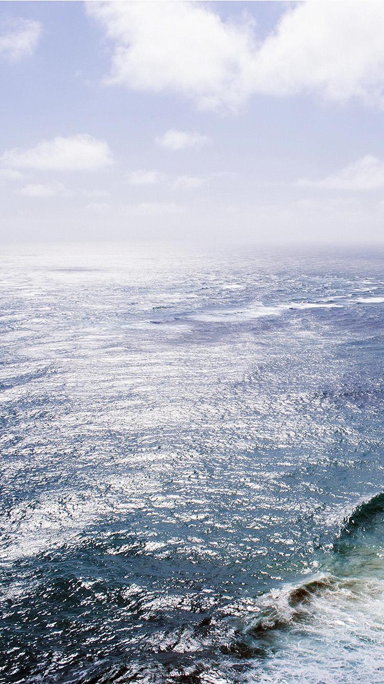 iPhonepapers.com-Apple-iPhone-wallpaper-mz96-nature-sea-blue-wave-ocean-deep