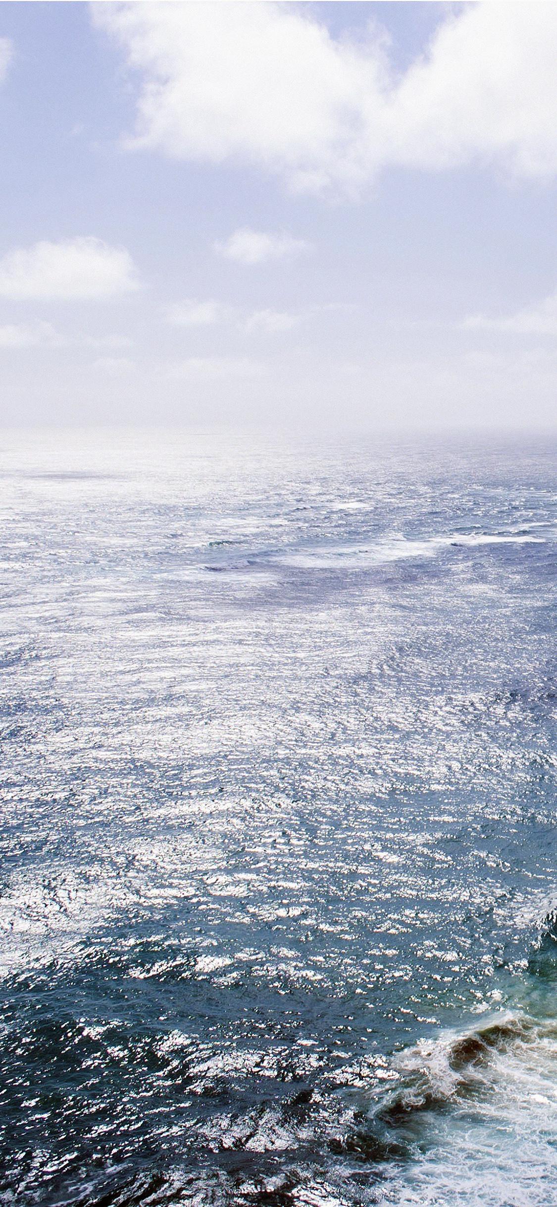 iPhonexpapers.com-Apple-iPhone-wallpaper-mz96-nature-sea-blue-wave-ocean-deep