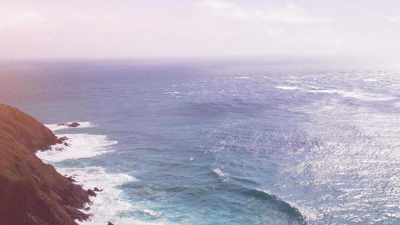 desktop-wallpaper-laptop-mac-macbook-air-mz98-nature-sea-blue-wave-ocean-deep-rock-flare-wallpaper