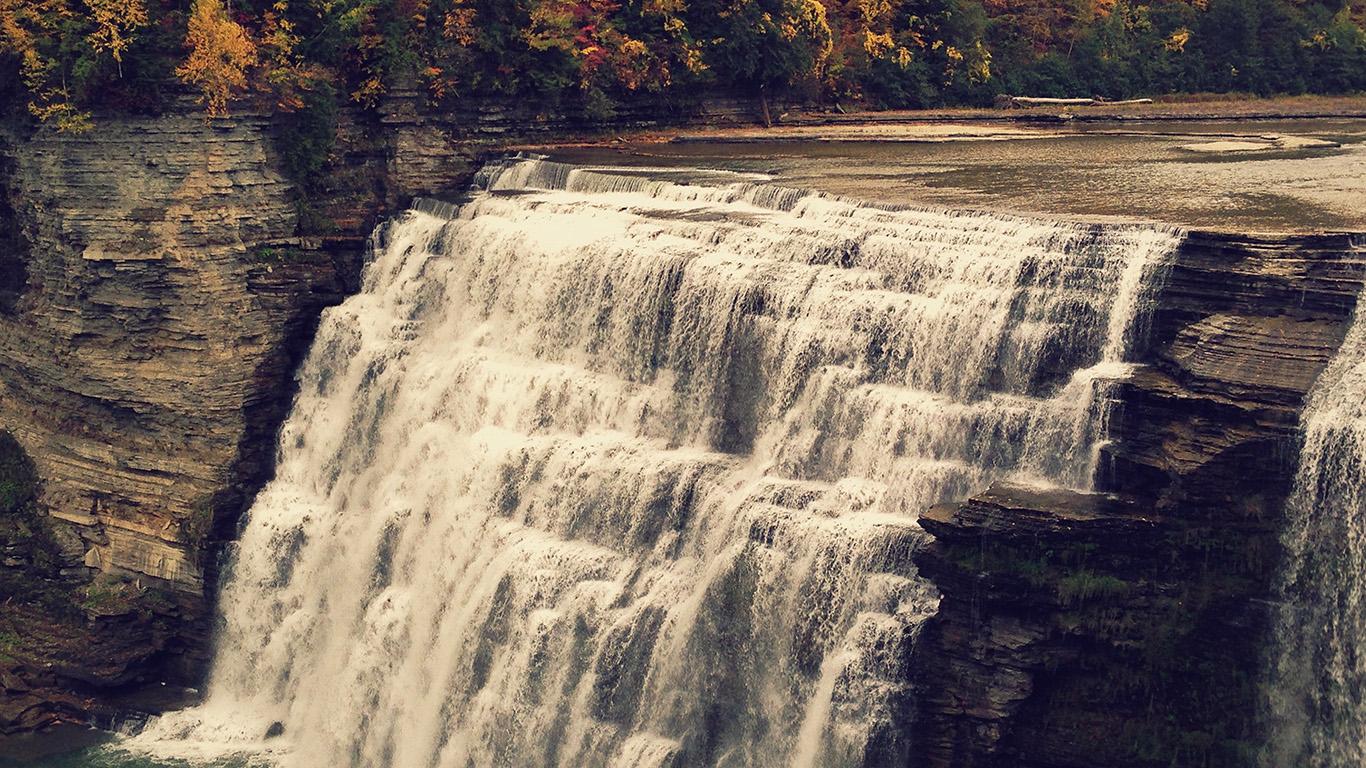 desktop-wallpaper-laptop-mac-macbook-air-na06-nature-water-fall-mountain-wallpaper