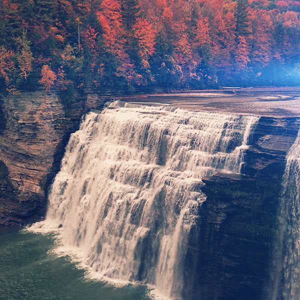 iPapers.co-Apple-iPhone-iPad-Macbook-iMac-wallpaper-na08-nature-water-fall-mountain-color-flare-wallpaper