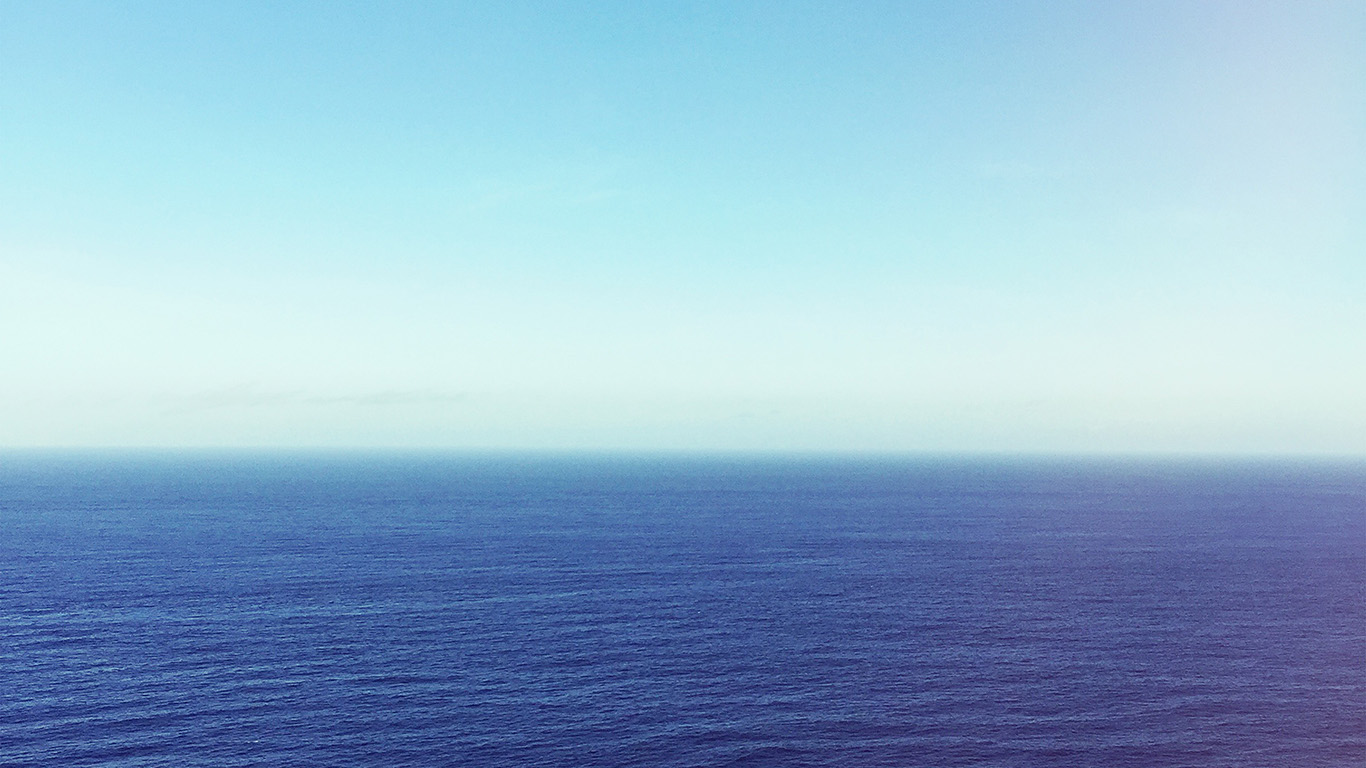 desktop-wallpaper-laptop-mac-macbook-air-na10-calm-sea-blue-ocean-water-summer-day-nature-wallpaper