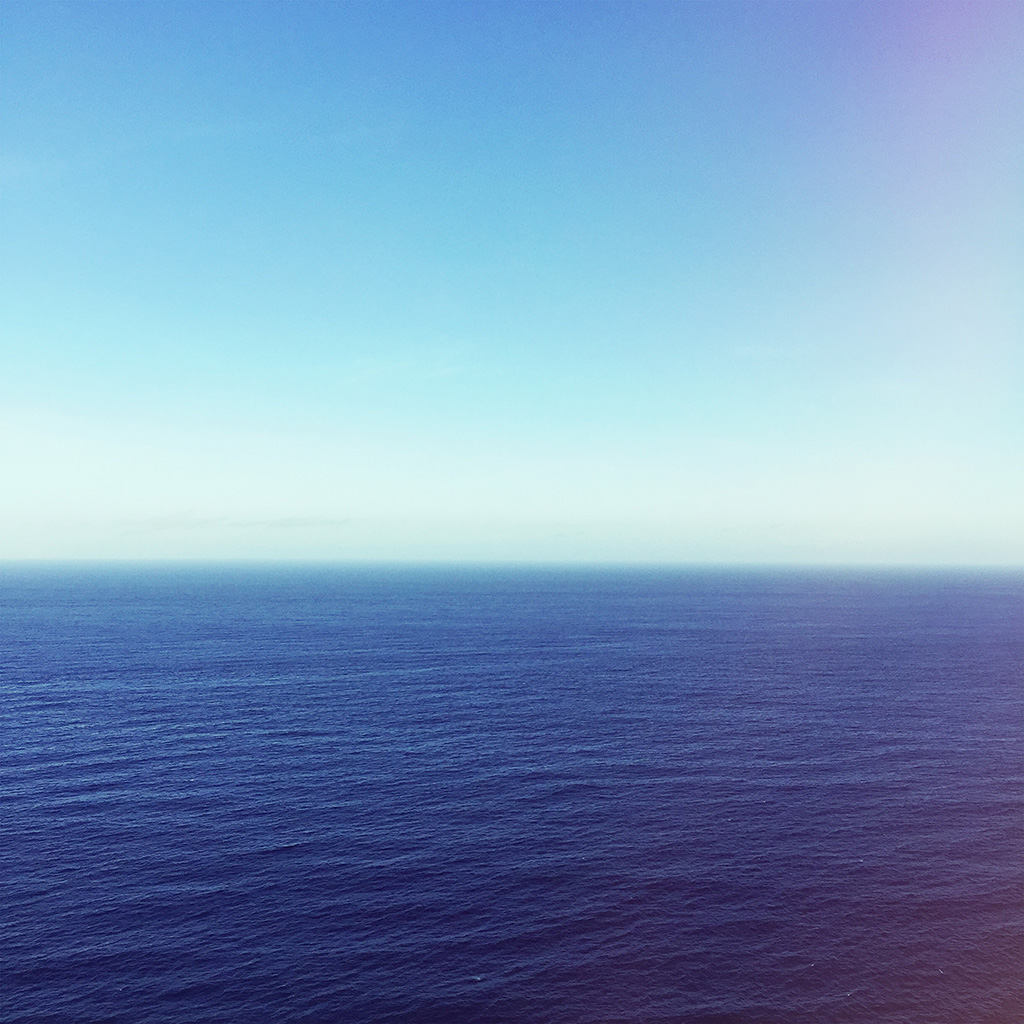 android-wallpaper-na10-calm-sea-blue-ocean-water-summer-day-nature-wallpaper