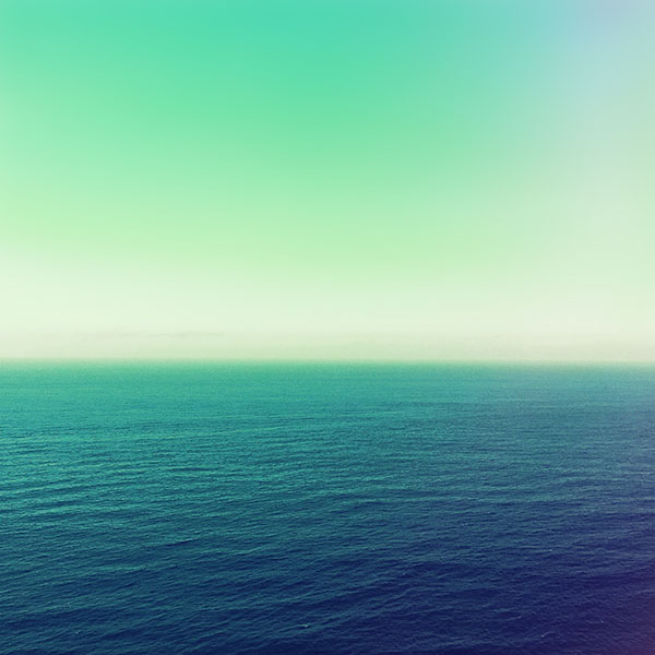 iPapers.co-Apple-iPhone-iPad-Macbook-iMac-wallpaper-na11-calm-sea-green-ocean-water-summer-day-nature-wallpaper