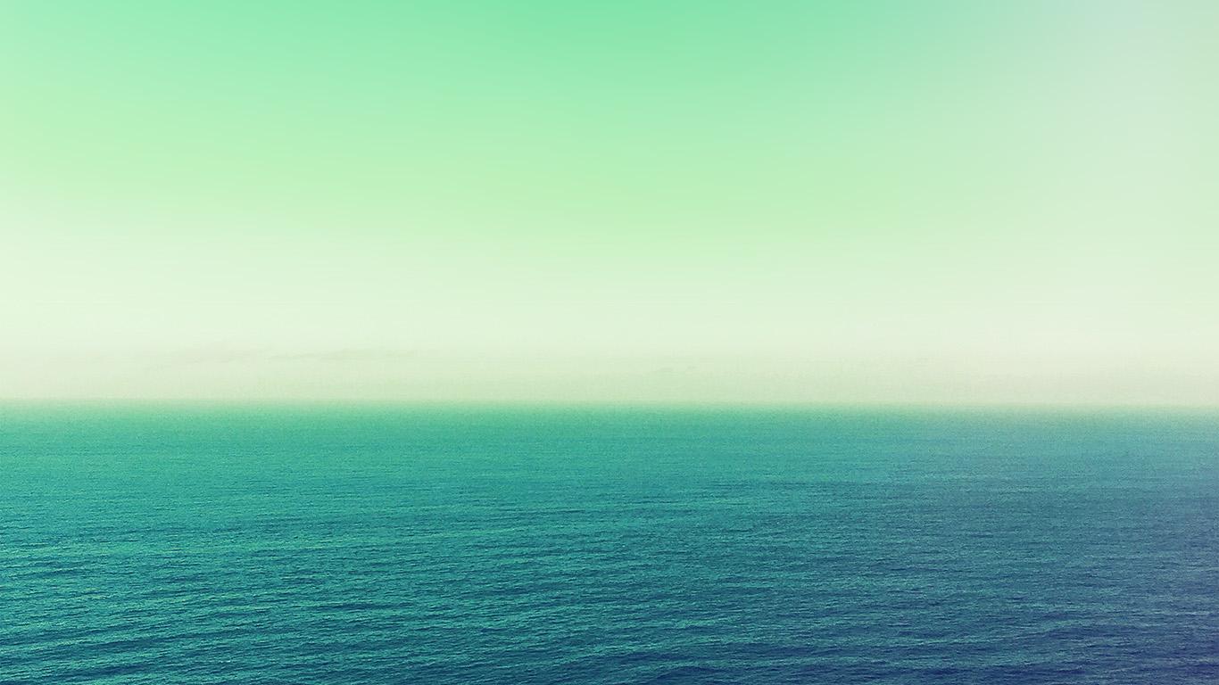 desktop-wallpaper-laptop-mac-macbook-air-na11-calm-sea-green-ocean-water-summer-day-nature-wallpaper