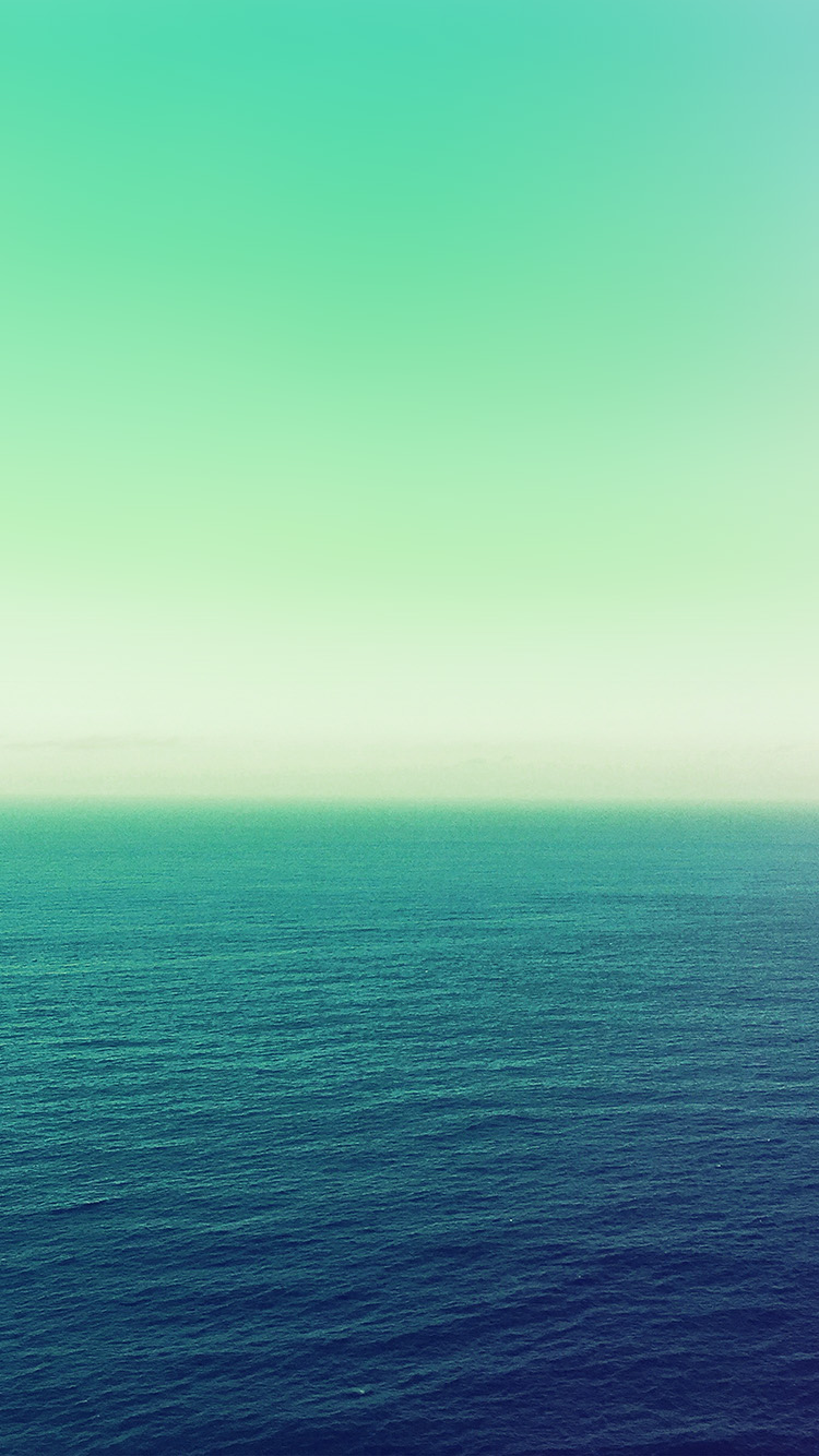 iPhone6papers.co-Apple-iPhone-6-iphone6-plus-wallpaper-na11-calm-sea-green-ocean-water-summer-day-nature