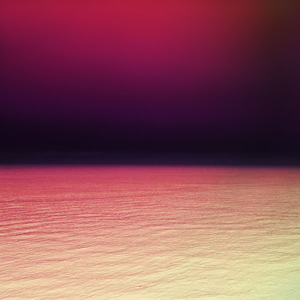 iPapers.co-Apple-iPhone-iPad-Macbook-iMac-wallpaper-na12-calm-sea-purple-red-ocean-water-summer-day-nature-wallpaper