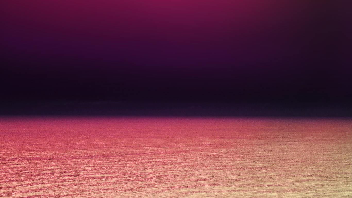 desktop-wallpaper-laptop-mac-macbook-air-na12-calm-sea-purple-red-ocean-water-summer-day-nature-wallpaper