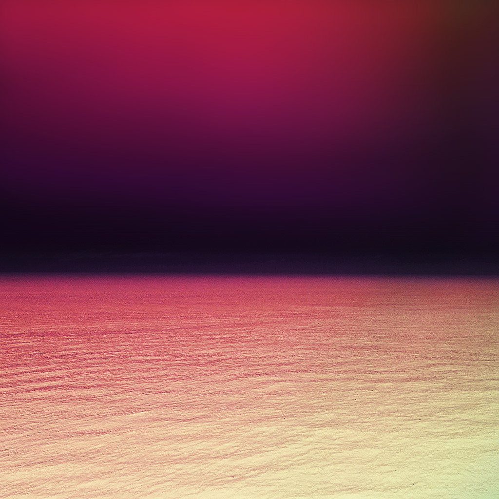 wallpaper-na12-calm-sea-purple-red-ocean-water-summer-day-nature-wallpaper