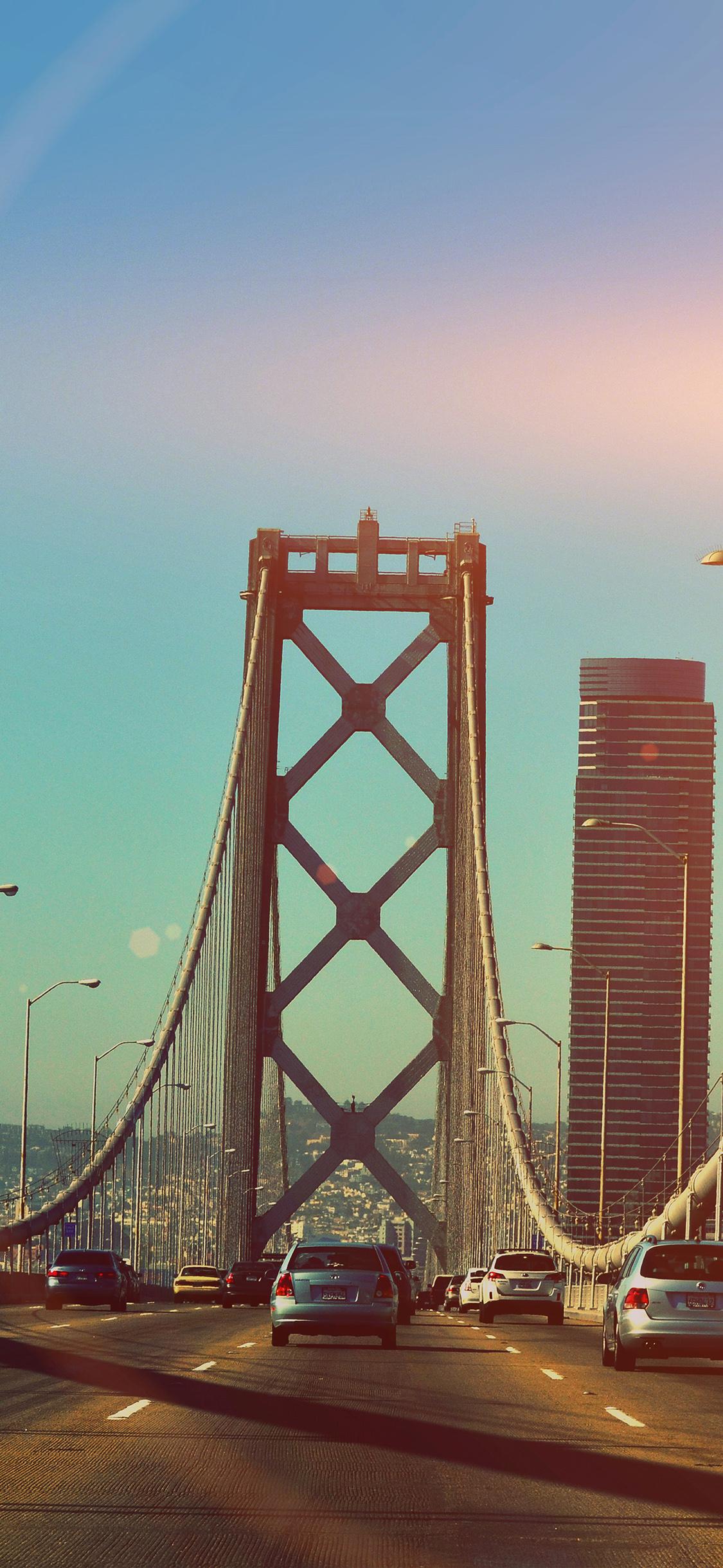 iPhonexpapers.com-Apple-iPhone-wallpaper-na14-city-bridge-river-building-day-flare