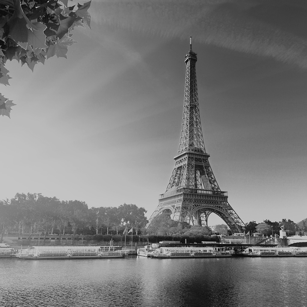 wallpaper-na18-sky-dark-bw-eiffel-tower-nature-paris-city-wallpaper