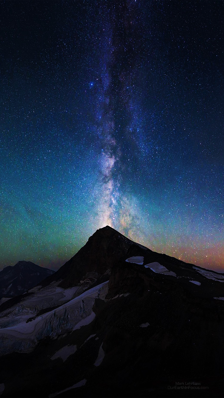 iPhone6papers.co-Apple-iPhone-6-iphone6-plus-wallpaper-na20-mountain-aurora-sky-night-star-nature-milky-way
