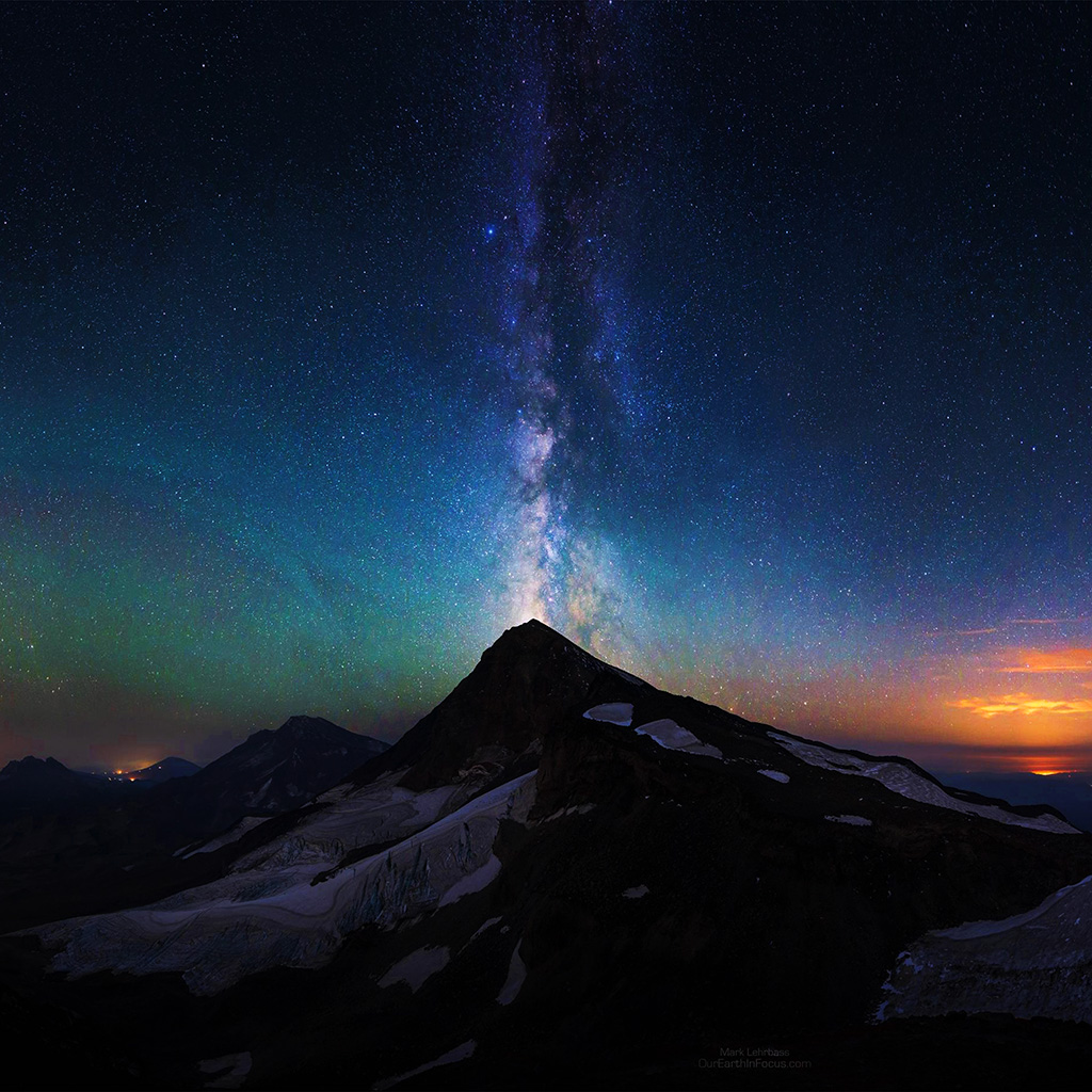 android-wallpaper-na20-mountain-aurora-sky-night-star-nature-milky-way-wallpaper
