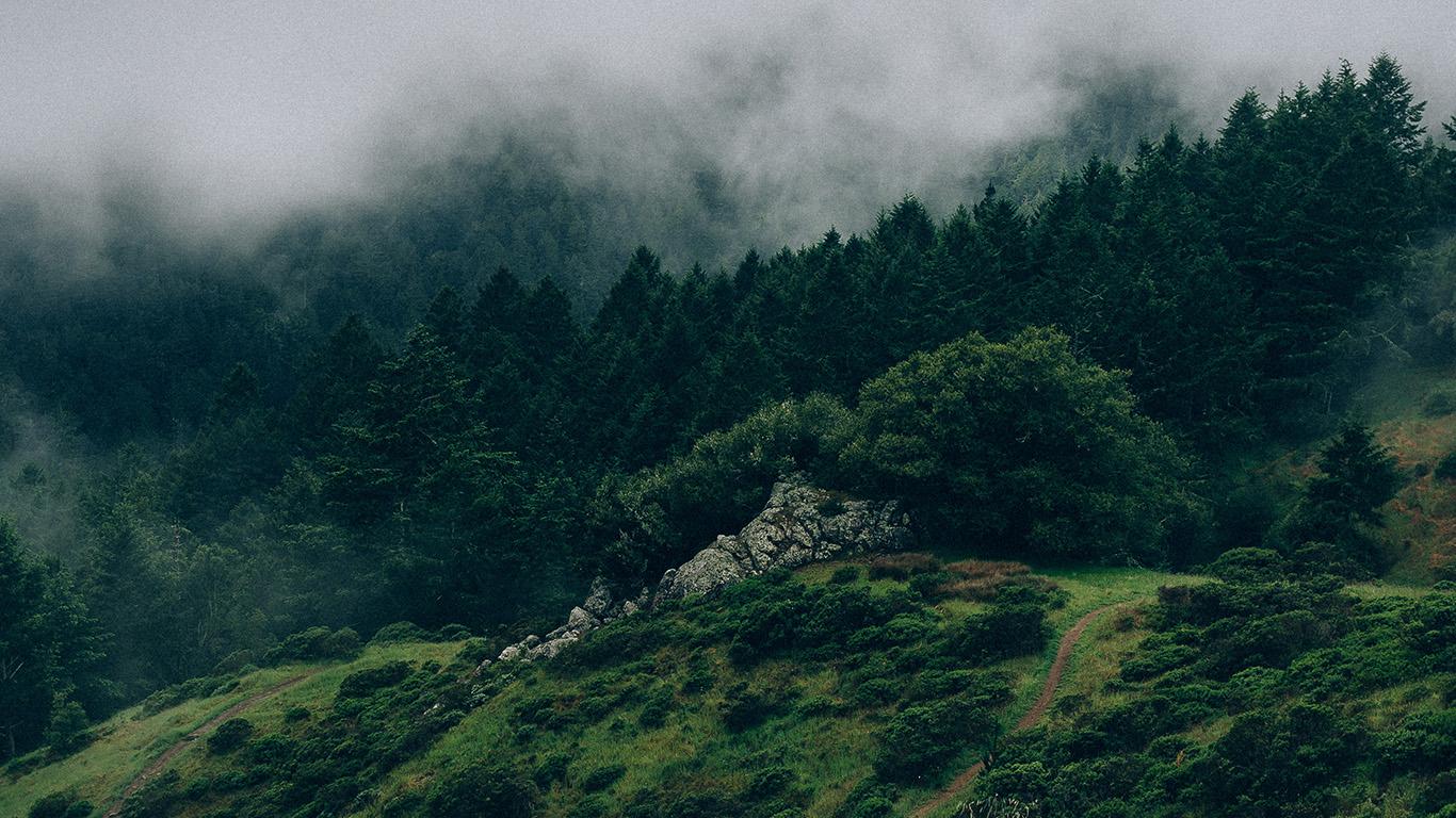 desktop-wallpaper-laptop-mac-macbook-air-na25-nature-mountain-green-wallpaper