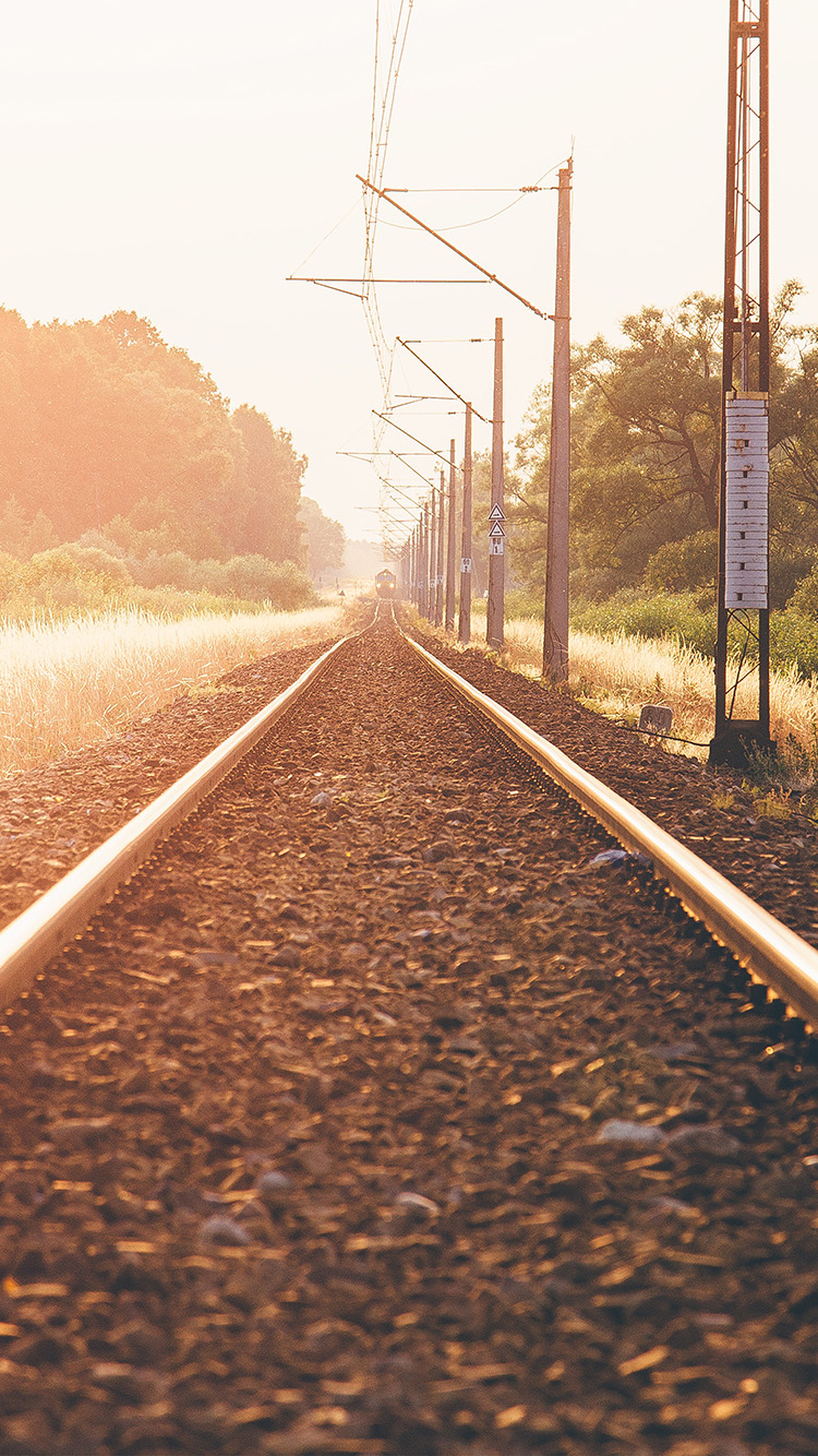 iPhone6papers.co-Apple-iPhone-6-iphone6-plus-wallpaper-na30-city-train-road-town-flare-nature