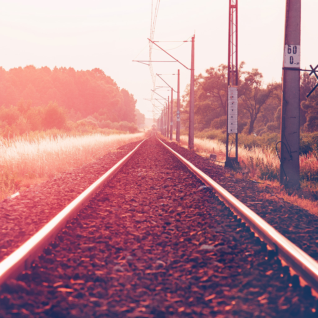 wallpaper-na31-city-train-road-town-flare-nature-red-wallpaper