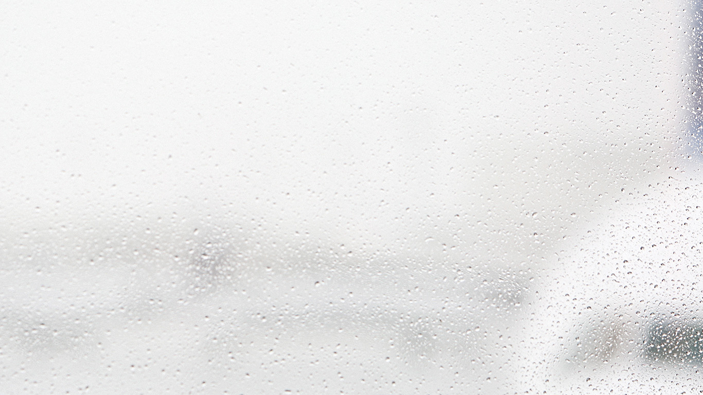 desktop-wallpaper-laptop-mac-macbook-air-na37-window-rain-bubble-nature-city-white-wallpaper