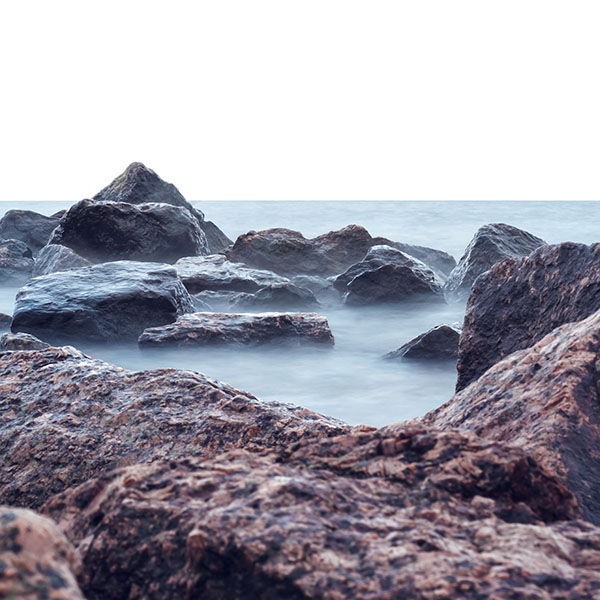 iPapers.co-Apple-iPhone-iPad-Macbook-iMac-wallpaper-na43-sea-rock-nature-wave-wallpaper