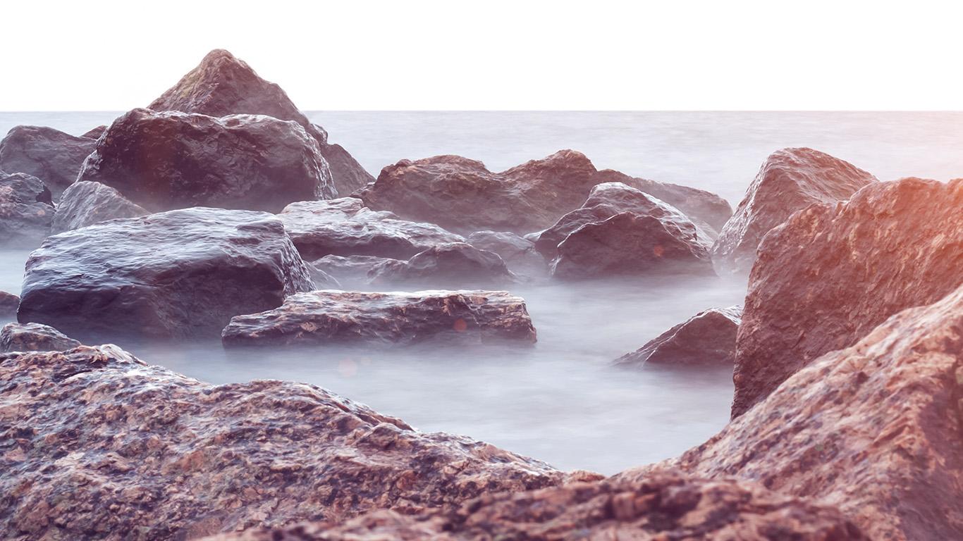 desktop-wallpaper-laptop-mac-macbook-air-na44-sea-rock-nature-wave-flare-wallpaper