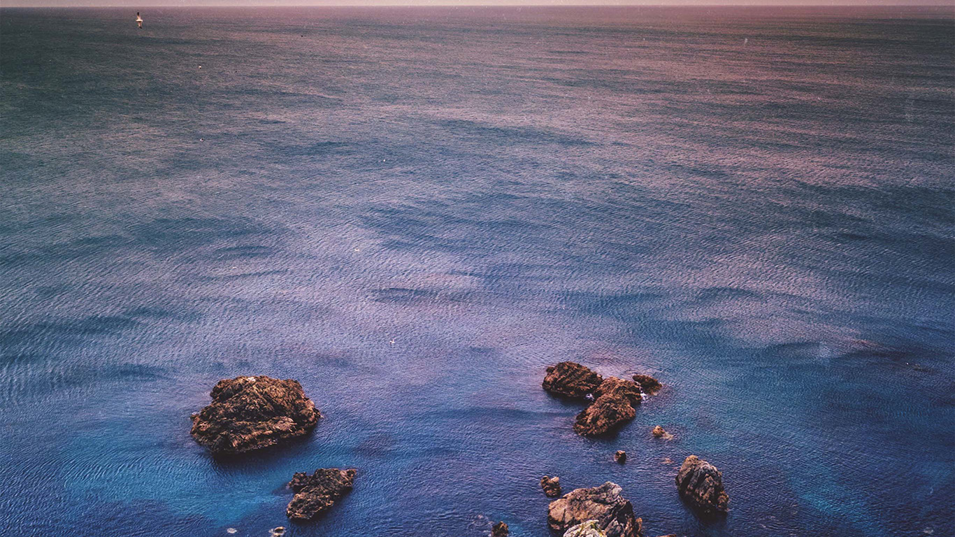 desktop-wallpaper-laptop-mac-macbook-air-na51-cliff-sea-ocean-rock-nature-blue-wallpaper