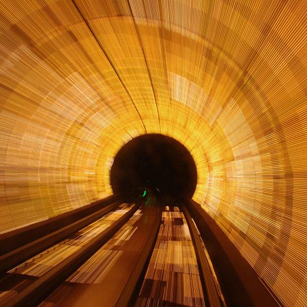 iPapers.co-Apple-iPhone-iPad-Macbook-iMac-wallpaper-na53-tunnel-light-orange-city-drive-car-wallpaper