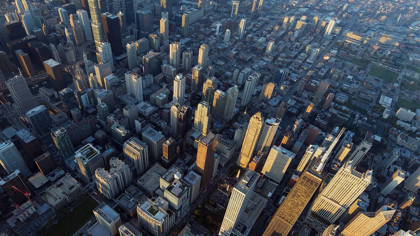 desktop-wallpaper-laptop-mac-macbook-air-na56-chicago-city-skyview-building-architecture-blocks-wallpaper