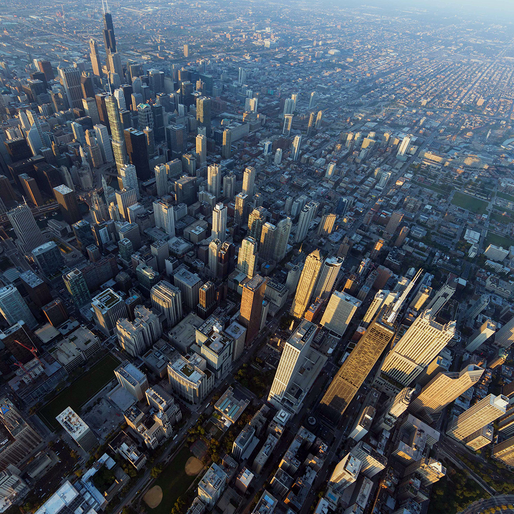 android-wallpaper-na56-chicago-city-skyview-building-architecture-blocks-wallpaper