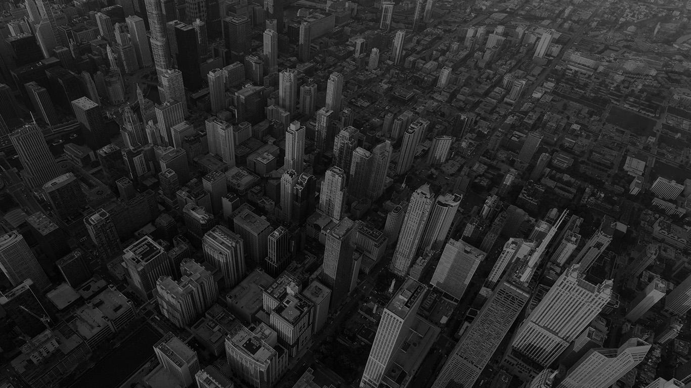 desktop-wallpaper-laptop-mac-macbook-air-na57-chicago-city-skyview-building-architecture-blocks-dark-bw-wallpaper