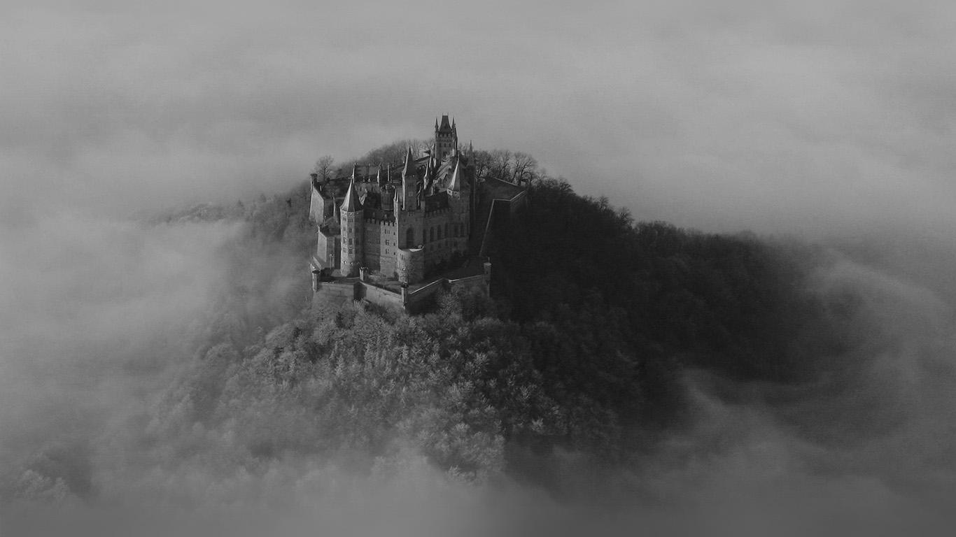 desktop-wallpaper-laptop-mac-macbook-air-na60-castle-sky-cloud-dream-fantasy-art-nature-dark-bw-wallpaper