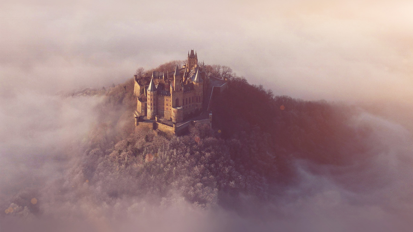 desktop-wallpaper-laptop-mac-macbook-air-na61-castle-sky-cloud-dream-fantasy-art-nature-flare-wallpaper