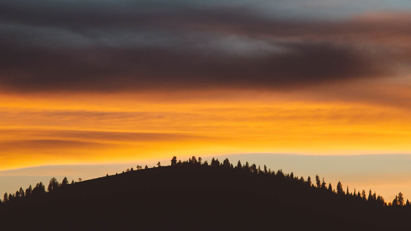 desktop-wallpaper-laptop-mac-macbook-air-na63-sky-sunset-mountain-red-nature-wallpaper