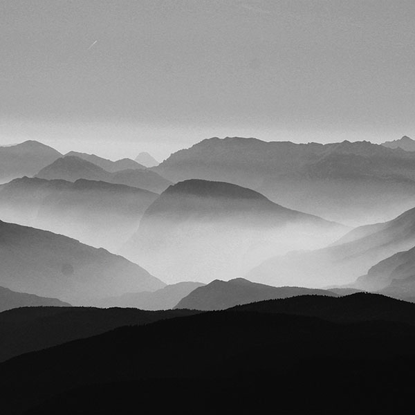 iPapers.co-Apple-iPhone-iPad-Macbook-iMac-wallpaper-na67-mountain-layers-sky-blue-fantastic-beautiful-morning-bw-dark-wallpaper