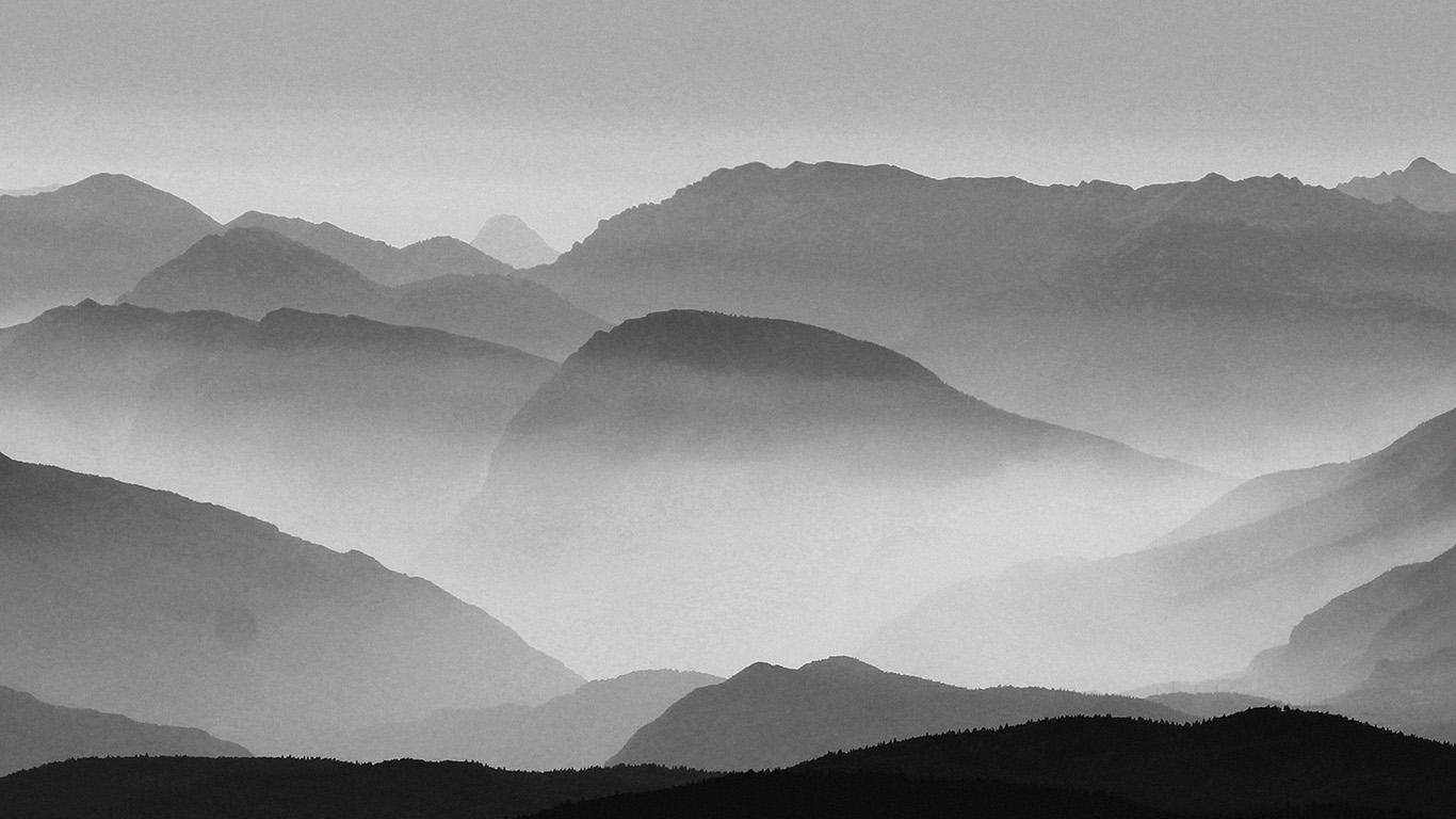 desktop-wallpaper-laptop-mac-macbook-air-na67-mountain-layers-sky-blue-fantastic-beautiful-morning-bw-dark-wallpaper