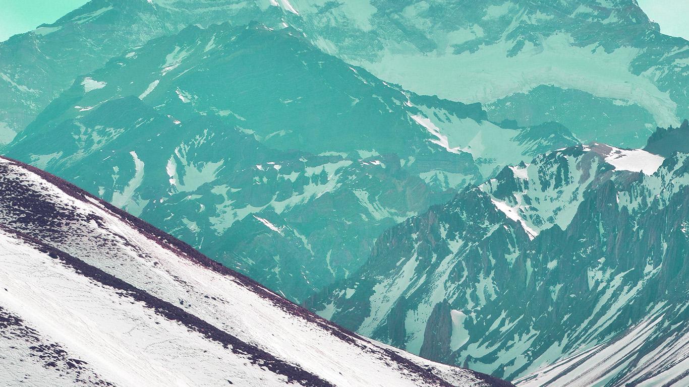 desktop-wallpaper-laptop-mac-macbook-air-na72-snow-mountain-art-nature-winter-green-wallpaper