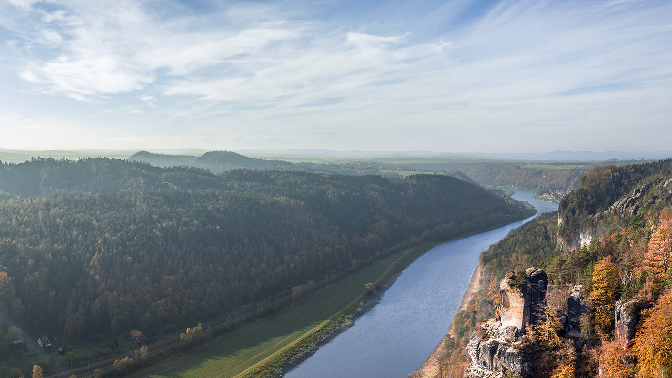 desktop-wallpaper-laptop-mac-macbook-air-na78-summer-fall-great-mountain-sea-lake-river-sky-wallpaper