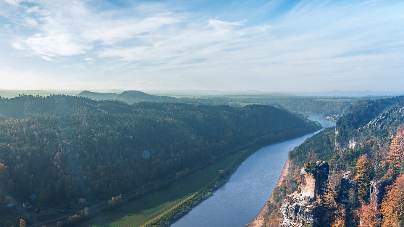 desktop-wallpaper-laptop-mac-macbook-air-na79-summer-fall-great-mountain-sea-lake-river-sky-flare-wallpaper